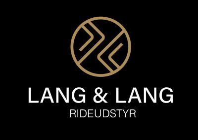 lang_lang