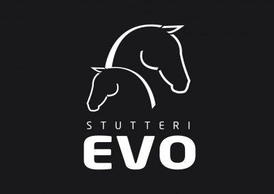 stutteri_evo